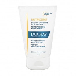 Ducray Nutricerat Protective Emulsion-100ml