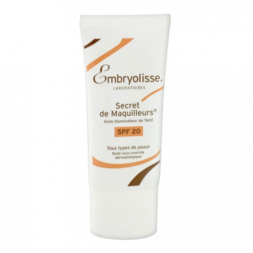 Embryolisse BB Makeup Wearers Secret SPF20--30ml