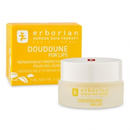 Erborian Doudoune for  Lips-7ml