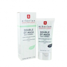 Erborian Double DT Mask-7 Herbs-50ml