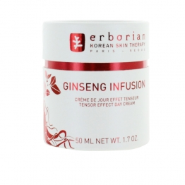 Erborian Ginseng Infusion Day Cream  -50ml