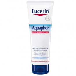 Eucerin Aquaphor Repair Balm-40 Grams