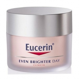 Eucerin Even Brighter Day Cream SPF30-50ml