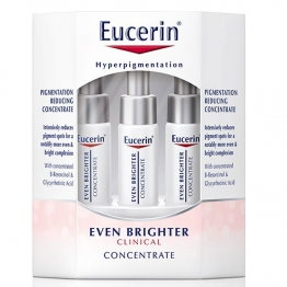 Eucerin Even Brighter Serum 6 x 5ml