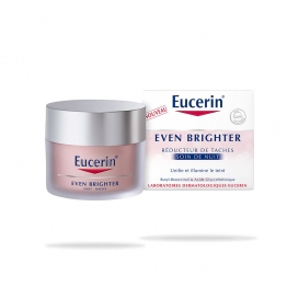 Eucerin Even Brighter Night-50ml