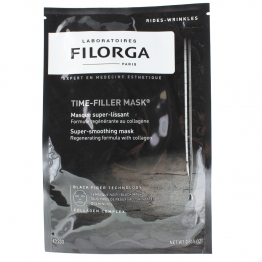 Filorga Hydra Filler Super Smooth Mask-23 Grams