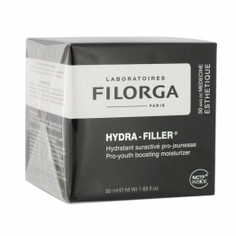 Filorga Hydra-Filler - 50ml