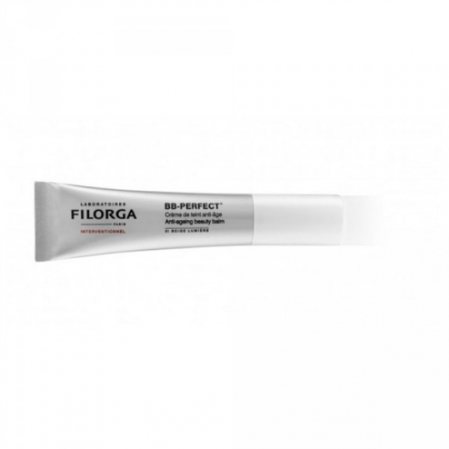 Filorga BB Perfect - Sable Dore SPF15  -30ml