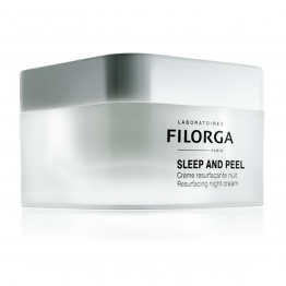 Filorga Sleep & Peel Restructuring Night Cream-50ml