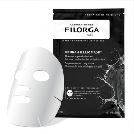 Filorga Hydra Filler Super Hydrating Mask-23 Grams