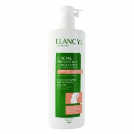 Galenic Elancyl Stretchmark Prevention -500ml