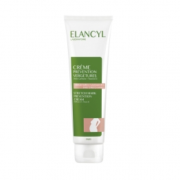 Galenic Elancyl Stretchmark Prevention -150ml