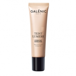 Galenic Teint Lumiere - Hydrating Beautifier - Light Skins-30ml