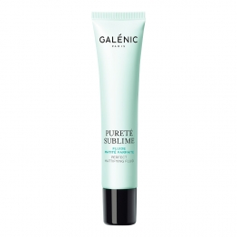 Galenic Purete Sublime Matifying Fluid-40ml