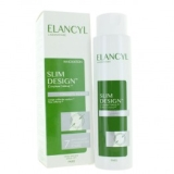 Galenic Elancyl Slim Design Troublesome Cellulite-200ml