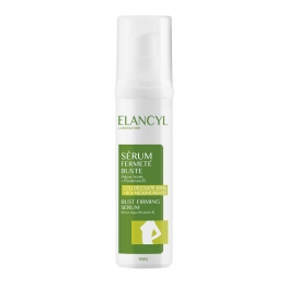 Galenic Elancyl Chest Firming Serum -50ml