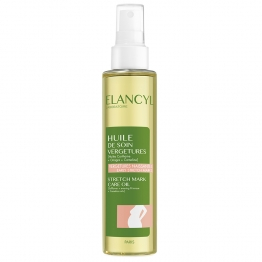 Galenic Elancyl Stretcmark Oil Care-150ml