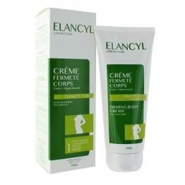 Galenic Elancyl Firming Body Care -200ml