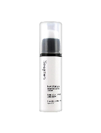 Galenic Nectalys Smoothing Care-First Wrinkle Eyes-15ml