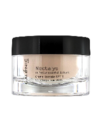 Galenic Nectalys Smoothing Cream SPF15 Dry Skins-50ml