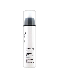 Galenic Nectalys Smoothing Fluid SPF15 Normal Skins-50ml