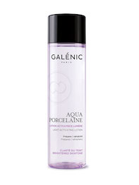 Galenic Aqua Porcelaine Light Activating Lotion-200ml