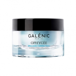 Galenic Ophycee Corrective Emulsion-Normal Skins-50ml
