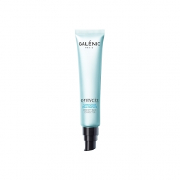 Galenic Ophycee Perfect Skin Correction -40ml