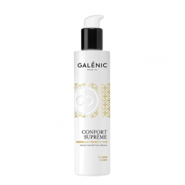 Galenic Confort Supreme Nutritive Milky Cream-200ml