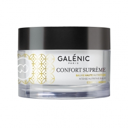 Galenic Confort Supreme  High Nutrition Balm-200ml
