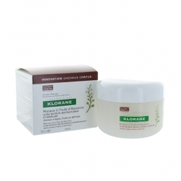 Klorane Mask with Abysinia Oil-150ml
