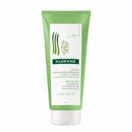 Klorane After Shampoo Balm with Papyrus Milk-200ml