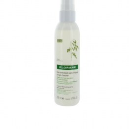 Klorane Detangling Care with Oats Extract-200ml