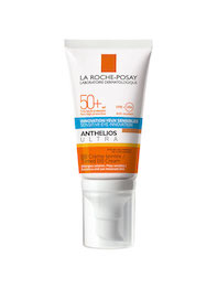 La Roche Posay Anthelios Ultra SPF50 BB Tinted Cream-50ml