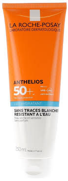 La Roche Posay Anthelios XL SPF50+Comfort Lotion-250ml