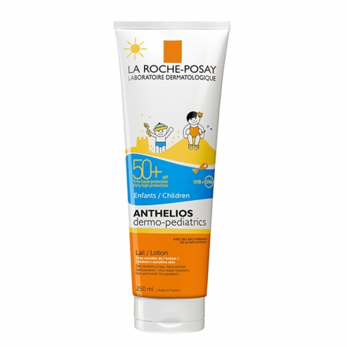 La Roche Posay Anthelios Dermo-Pediatric SPF50+ Lotion 300ml