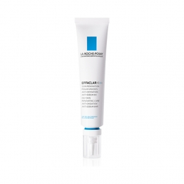La Roche Posay Effaclar K + Acne Treatment Fluid-40ml