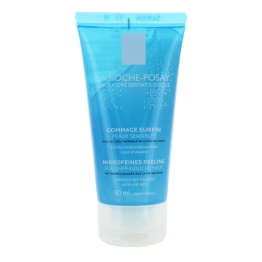 La Roche Posay Extra Fine Physiologic Exfoliant-50ml