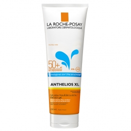La Roche Posay Anthelios Gel Lotion-Wet or Dry Skin-250ml