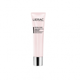 Lierac Rosilogie Redness Neutralzing Cream-40ml
