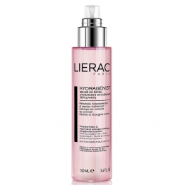 Lierac Hydragenist Hydrating  Repulping Mist-100ml
