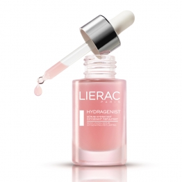 Lierac Hydragenist Hydrating  Repulping Serum-30ml