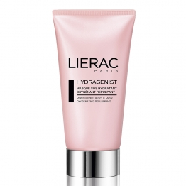 Lierac Hydragenist Hydrating SOS Mask-50ml