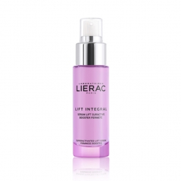 Lierac Lift Integral Serum-30ml