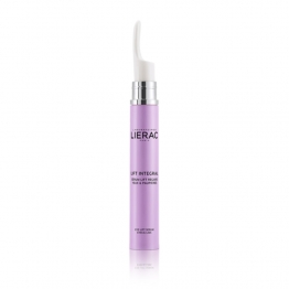 Lierac Lift Integral Eye Serum-15ml