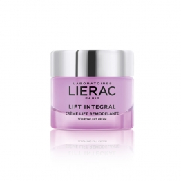Lierac Lift Integral Remodelling Cream-50ml