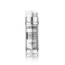 Lierac Lumilogie Day/Night Brown Spot Corrector -30ml