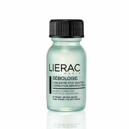 Lierac Sebologie Imperfection Corrector-15ml