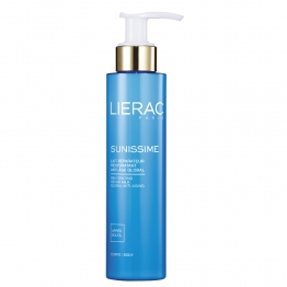Lierac Sunissime After Sun Lotion-150ml