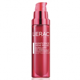 Lierac Magnificence Red Cream-50ml